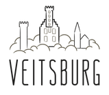 Veitsburg_Logo_2021-01_Logo_k.png