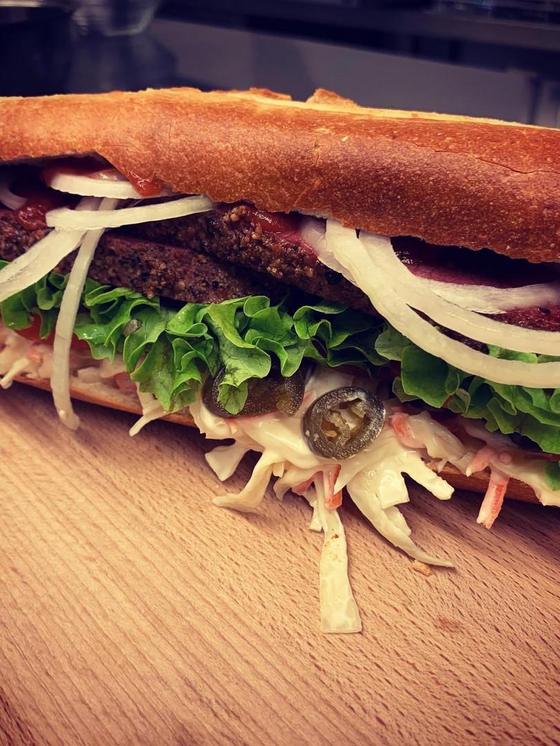 Pastrami-Sandwich.JPG