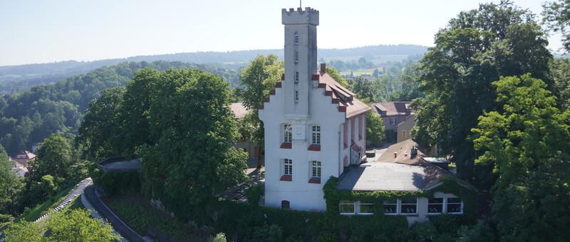 Veitsburg.JPG.jpg