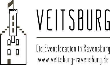 Logo Veitsburg.jpg