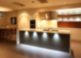 Kitchen-Ceiling-and-Island-Lamps.jpg