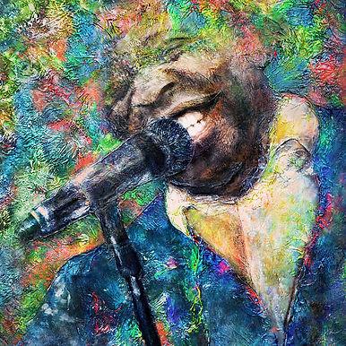 istockphoto-513298776-612x612 vocalist.j
