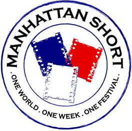 Manhattan Short.JPG