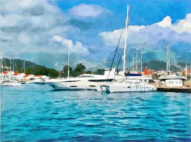 istockphoto-1208693977-612x612 Boats.jpg