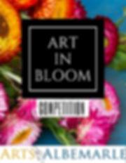 Art in Bloom Logo.jpg
