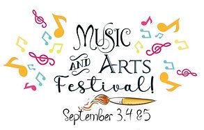 Music and Arts Fest.JPG