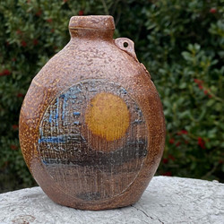 John Peel Pottery