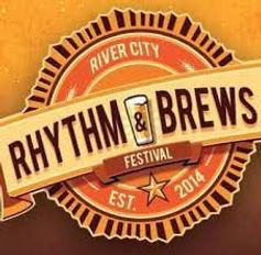 Rhythm and Brews logo.jfif