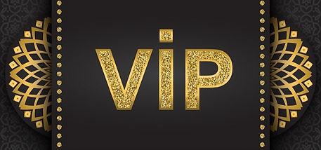 VIP Pass_edited.jpg