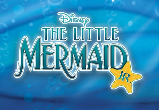 little-mermaid-jr-logo.jpg