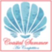 Coastal Summer logo.JPG