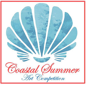 Coastal Summer logo.JPG