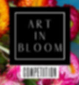 Art in Bloom Logo.JPG