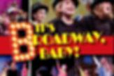 Broadway Baby 3_edited.jpg