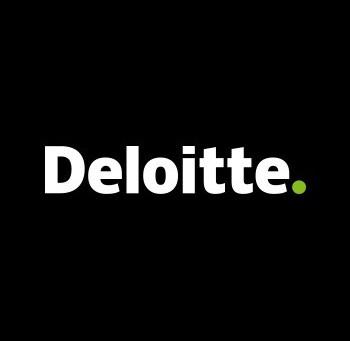 Deloitte Coffee Chats!