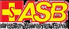 Logo-ASB-f.png