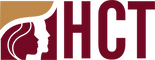 hct_logo.png