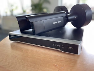kameras-video-uberwachung-ck-edvtechnik