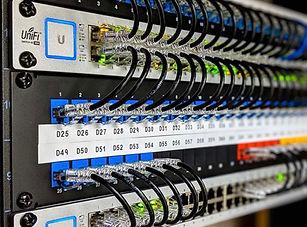 Netzwerktechnik CK-EDVTECHNIK k.jpg