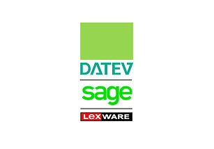 Logos DATEV sage lexware.jpg