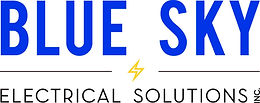 Electrician in South Lake Tahoe