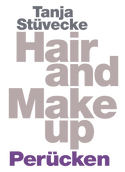 Logo%252BPeruecken-2_edited_edited.png