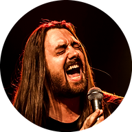 Lee Bradshaw - Composer, Singer and Music Producer