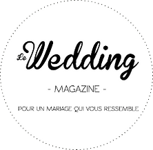 Logo-LeWeddingMagazine.png