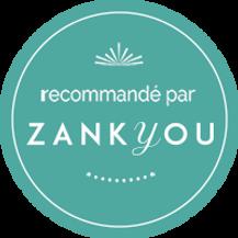 badge-recommandé-zankyou-avis-mariages.