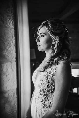 Appelez-Moi Madame - weddingstory Vidéaste et Photographe Dordogne