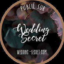 LOGO-WEDDING-SECRET-300x300.png