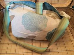 Lightweight Bag