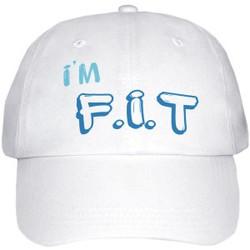FIT - I'm F.I.T Cap
