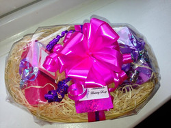 Scented Soap Gift Set