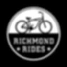 Joseph Bromfield and Richmond Rides Bicycle Tours