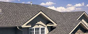 roofing Winnipeg - siding Winnipeg - eavestrough Winnipeg