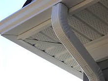 eavestrough Winnipeg - siding Winnipeg - roofing Winnipeg