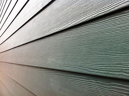 Winnipeg roofing and siding