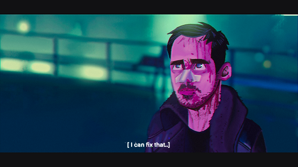 2049.png
