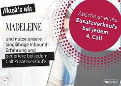 Beratung&Zusatzverkauf_Case_MADELEINE_21