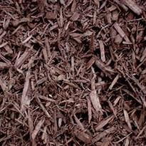 Brown Hardwood Mulch.jpg