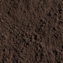 screened-topsoil.jpg