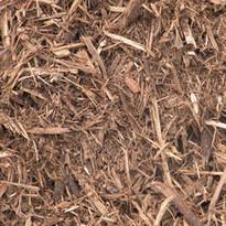 Regular Hardwood Mulch.jpg