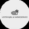 Skjermbilde 2018-08-04 kl. 15.33.48.png
