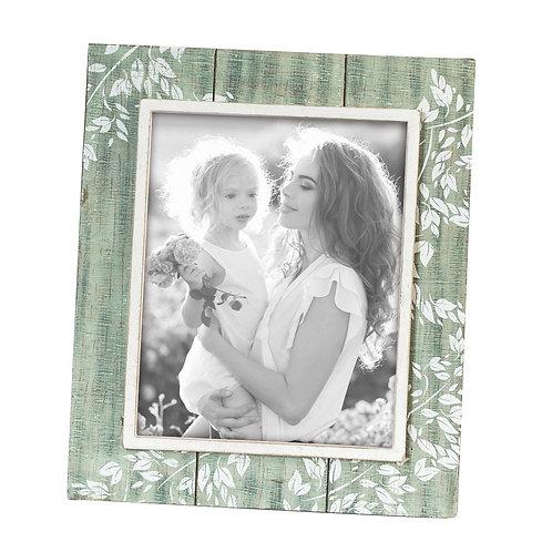 Libby Photo Frame