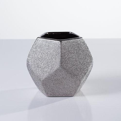 Orin Angle Vase