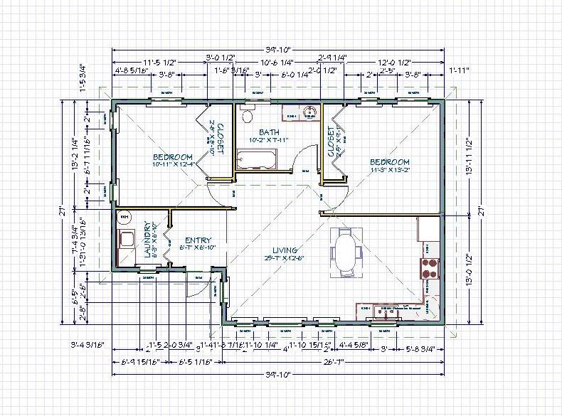 2 Bedroom Apt..jpg