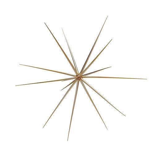 Sputnik Hanging Decoration