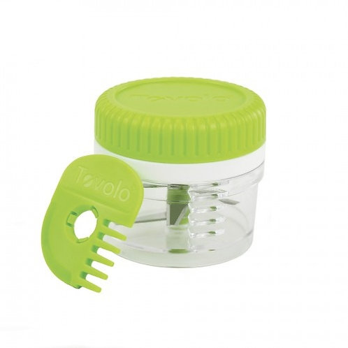 Twist N' Chop Mini Mincer