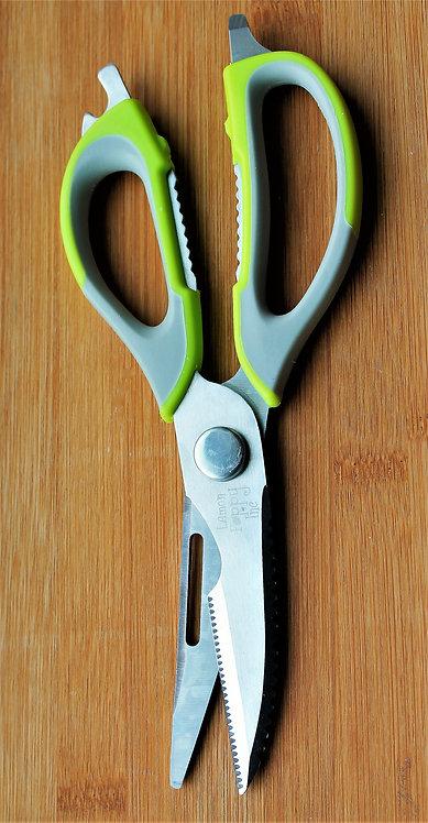 7 in 1 Scissors